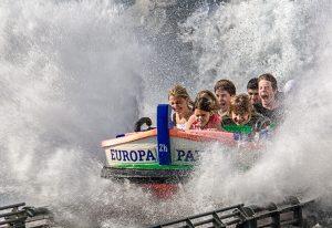 amusement-park-children-europa-park-34524