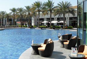 beach-blue-water-chair-264468