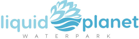 Liquid Planet Water Park