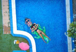 drone-shot-dug-out-pool-fun-1506996